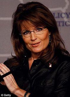 9 Best Sarah Palin Style Images Sarah Palin Sarah Palin Hot