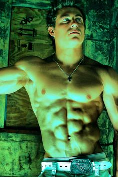 a503324e38357 13 Best Great abs images