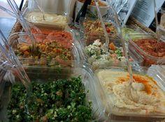 Karimah's Kitchen New England, Artisan, Meat, Chicken, Kitchen, Food, Cooking, Kitchens, Essen