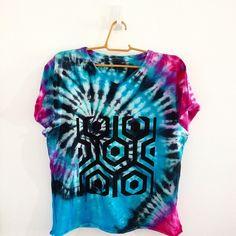 www.folksarts.com.br #boho #bohemian #handmade #tshirts #hippie #tiedye #cult #cool