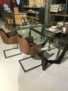 Weylandts, Corner Desk, Dining Room, Furniture, Home Decor, Corner Table, Interior Design, Dining Room Sets, Home Interior Design
