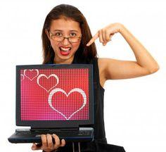 www. Free datingside i India