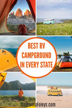 Camping Spots, Camping And Hiking, Outdoor Camping, Camping Tricks, Camping Ideas, Camping Outdoors, Camping Essentials, Florida Campgrounds, Rv Parks And Campgrounds