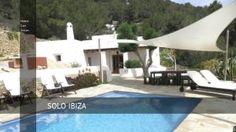 Hostal Can Simon en San Jose de sa Talaia (Ibiza) opiniones y reserva