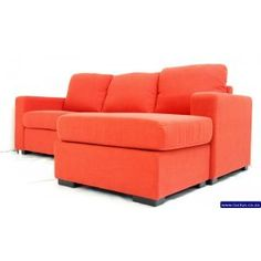 Corner Units - Luckys Discount Centre Sleeper Couch, Sofa, Living Room Furniture, Home Furniture, Lounge Suites, Living Room Lounge, Corner Unit, High Quality Furniture, Online Furniture