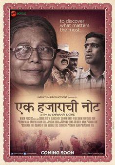 Watch Ek Hazarachi Note Full Movie Online http://full-movies.org/ek-hazarachi-note-2014/