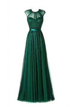 This is what my Yule Ball dress would look like