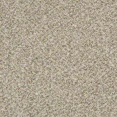 Search Carpet Results