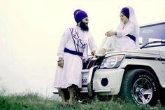 gragabisnack - 0 results for weddings Pre Wedding Poses, Sikh Wedding, Wedding Shoot, Clothing Photography, Couple Photography, Photography Outfits, Kurta Pajama Punjabi, Anand Karaj, Punjabi Culture