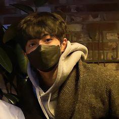 Kim Joo Hyuk, Nam Joo Hyuk Cute, Joon Hyuk, Korean Men, Korean Actors, Nam Joo Hyuk Lockscreen, Weightlifting Fairy Kim Bok Joo, Korea Boy, Sungjae