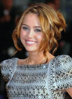 Miley Cyrus poster, mousepad, t-shirt, #celebposter
