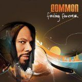 Finding Forever (Audio CD)By Common