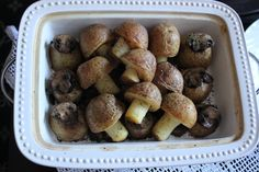647-271-7971 Pretzel Bites, Food Ideas, Potatoes, Bread, Vegetables, Potato, Brot, Vegetable Recipes, Baking