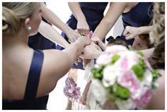 A little wedding cheer! Diy Wedding, Cheer, Country, Humor, Rural Area, Country Music, Cheerleading, Cheer Athletics