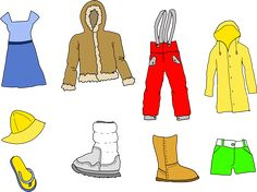 Clothing Drive Clipart #clothingclipart #clothingdriveclipart #fashionclipart #clipart2021 Fashion Clipart, Free Clothes, Thrifting, Ronald Mcdonald, Coloring Pages, Clip Art, Clothing, Crafts, Quote Coloring Pages