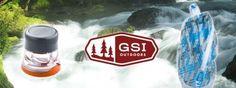Аутдор - главное, что есть в нашей жизни, всё остальное второстепенно - это лозунг компании GSI Outdoors.  Подробнее: http://okidoki.com.ua/katalog-magazinov/turizm-ohota-i-ribalka/1646-gsi-outdoors #outdoors