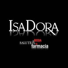 LOVE NAIL ART: Isadora: metti a nudo la tua bellezza!