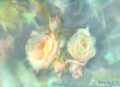 Сиянье розы - Ковалёва Елена