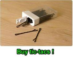 Buy tic-tads