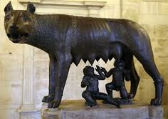Google Image Result for http://upload.wikimedia.org/wikipedia/commons/8/88/The_Capitoline_Wolf_2010.jpg