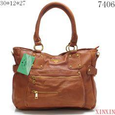 Prada Bags For Ladies