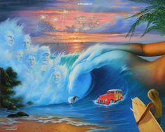 Portrait of the Beach Boys (50th Anniversary)