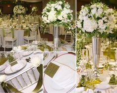 My Photo Album Wedding Reception Photos on WeddingWire