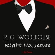Right Ho,jeeves : Wodehouse, P. G. : Free Download & Streaming : Internet Archive