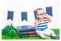 Portrait Session for inquiries, email us at ibabyphotography@... #ibabyphotography #babyphotography #portraitsession #BabyPhotography #photoshoot #ibaby #ManilaPhotographers #BabyPhotographers #portraitsbyibaby #HomeStudio #MervillePque #LittleBookWorm