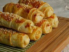 PATATESLİ ÇITIR BÖREK   yesilkivi – denenmiş, fotoğraflı tatlı ve yemek tarifleri…