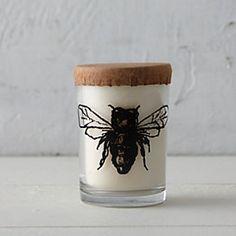 Blithe & Bonny Cedar Sage Candle