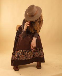 юбка коричневая, юбка джинсовая, юбка дизайнерская, юбка вельветовая, юбка вязаная, юбка модная, юбка, юбка в пол, юбка, подъюбник купить, подъюбник кружевной, подьюбник, юбка в пол, ношу юбки, история юбок, кружево, ручная работа, как носить длинные, ношу юбки, короткие юбки, девушки в юбках