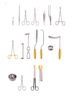 MAMMAPLASTY (SOLZ SET) Price:US$ 300.00 What's app & viber: 0092-345-8410036 Email: info@instrumentsforsurgeons.com http://instrumentsforsurgeons.com/specialty-instruments-for-plastic-surgery/suggested-instruments-sets/mammaplasty-solz-set-set-12 #SurgerySets #SuggestedInstrumentsSets #PlasticSurgeryInstruments