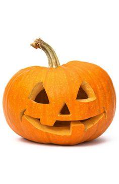 Pumpkin Png Pic - Pumpkin Pie Jack-o'-lantern Halloween PNG - pumpkin pie, calabaza, carving, cucumber gourd and melon family, cucurbita Holidays Halloween, Halloween Treats, Halloween Pumpkins, Halloween Fun, Halloween Decorations, Pumkin Carving, Pumpkin Carving Templates, Pumpkin Template, Fresh Pumpkin Pie