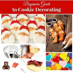 thebearfootbaker.com wp-content uploads 2013 12 A-Beginners-Guide-to-Cookie-Decorating-via-thebearfootbaker.com_.jpg