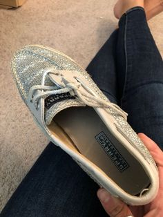 45f4c9386b Sperrys Women Size 8.5  fashion  clothing  shoes  accessories  womensshoes   flats