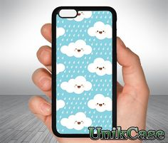 PERSONALIZE YOUR CELL PHONE CASE! MORE THAN 200 MODELS! www.UnikCase.com #Canada #Promo #Creation #UnikCase #Etui #Cellulaire #Phone #Case #Unique #Unik #Android #Amazone #Google #iPhone #Samsung #Blackberry #iPad #Nokia #Nexus #Htc #huawei #LG #Motog #Motoe #Motox #Motorola #Sony #Xperia #funny #cloud