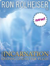 Incarnation - Keeping God in the Flesh Essay Writer, Political Issues, In The Flesh, Writings, Lebanon, Sadness, Thesis, Definitions, Law