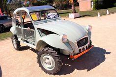 4x4, Manx, Car Colors, Old Trucks, Custom Cars, Cool Cars, Automobile, Monster Trucks, Retro