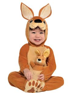 1099 products - Shop for cute and adorable toddler costumes at Pure Costumes.  We have the largest selection of toddler sizes and styles at great prices  all ... 495cb86b503