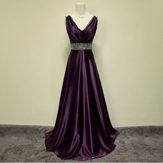Hey, I found this really awesome Etsy listing at https://www.etsy.com/listing/181295888/bridesmaid-dresses-chiffon-dresses-prom