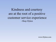 EyeOpening Customer Service Quotes  Customer Service Quotes