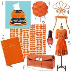 http://www.lyndsayjohnsonblog.com/2011/08/many-moods-of-pantone-spicy-orange.html