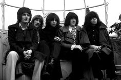 Deep Purple '68