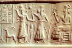 Civilizaciones agricolas del oriente y mediterraneo yahoo dating