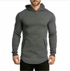 Hoodie #sports #clothing #apperal #hoodie #jacket #cycling #gains #gym #gymnast #gymlife #gymnastics #fit #fitness #active #activewear #acro #acrobat #acroyoga #yoga #beach #ocean #waves #strong #fitgirls #backflip #flip #girl #teen #bondi #stylerunner #werbung #beyondlimits #ad #sponsored #puma #training