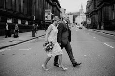 Leeds City Wedding, Wedding Make Up & Hair by Victoria Farr. Image by Toast of Leeds. Wedding Groom, Wedding Make Up, Wedding Couples, Couple Portraits, Wedding Portraits, Couple Photos, Leeds City, Wedding Images, Wedding Hairstyles