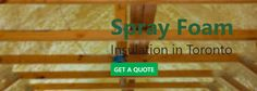 Wool Insulation, Spray Foam Insulation, Love Photos, Cool Pictures, Quick Quotes, Home Repairs, Heating And Cooling, Cool Rooms, Perfect Photo