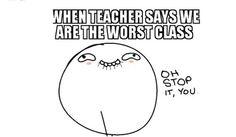 Haahhahhahah ✿. ☺  ☺. ☻
