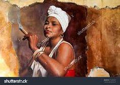 black cuban women - Google Search